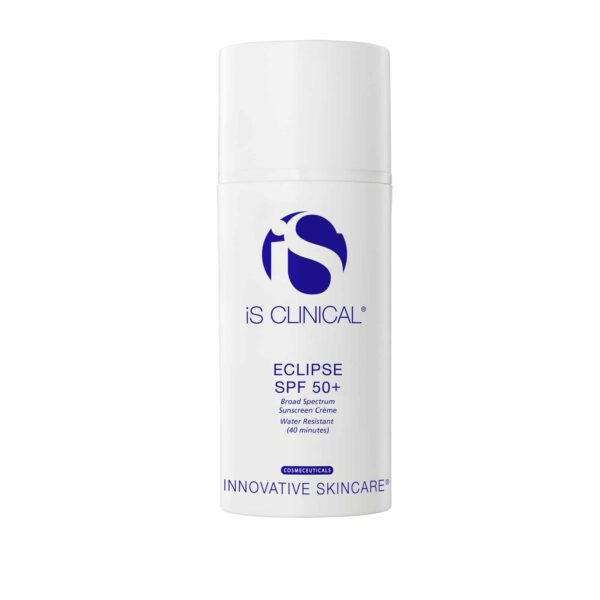 Eclipse SPF50