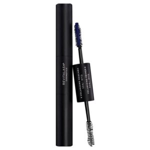 revitalash double mascara